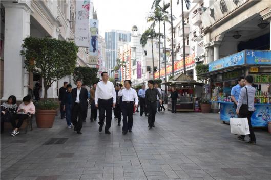 步行街.jpg